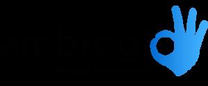 ambrogio-grande
